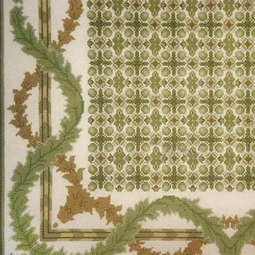 Ouro Verde centro miosotis