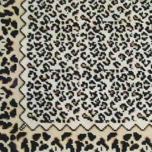 Tapetes - Coleção Étnica e Animal Print