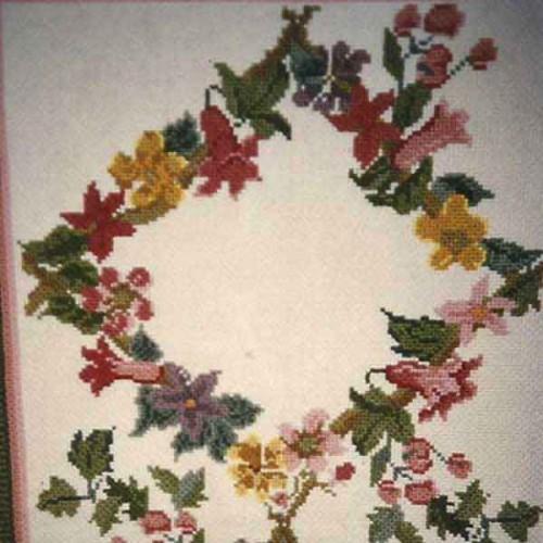 Kyria flores